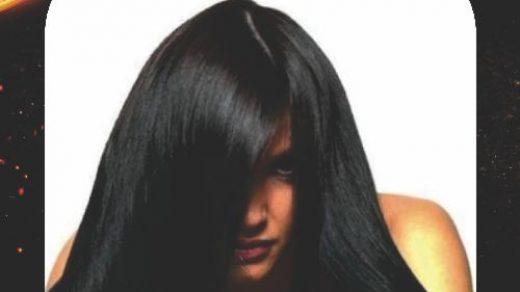مراقبتهای کراتینه مو